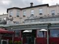 Martello Hotel_Bray