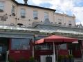 Martello Hotel_Bray_2