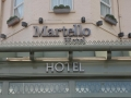 Martello Hotel_Bray_5
