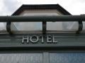 Martello Hotel_Bray_6