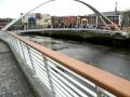 Scotch Hall_Drogheda_2